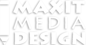 Motion Graphics Design   Animation   Video Editing - Raleigh NC